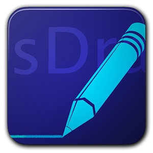 Draw with FP sDraw Pro
