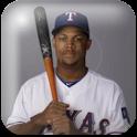 Adrian_Beltre-(MLB) icon