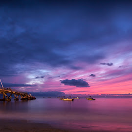 viva mexico by Edward Kreis - Landscapes Travel ( holiday, langostinos, dinner on the beach, november, vacation, paradiso, sunset, pacific ocean, old town, travel, paradise, puerto vallarta )