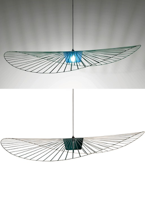 acheter lampe vertigo p m par constance guisset paris chez the collection dilengo. Black Bedroom Furniture Sets. Home Design Ideas