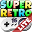 Download Android Game SuperRetro16 Lite (SNES) for Samsung