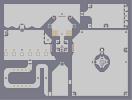 Thumbnail of the map 'Jail'