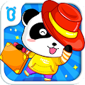 Free Download Baby Panda Show APK for Samsung