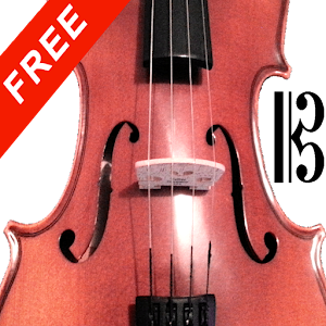 Viola Notes Sight Read Free