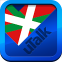 uTalk Basque icon