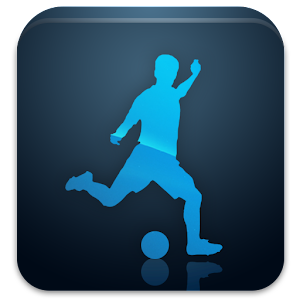Live Football On TV For PC / Windows 7/8/10 / Mac – Free Download