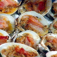 Clams Casino Royal