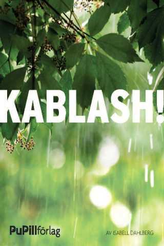 Kablash E-bok