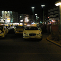 Valor Taximetro 2016