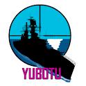 Yubotu icon