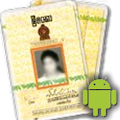 Lanka ID Card Info APK for Blackberry