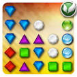 Jewels Mine.. file APK for Gaming PC/PS3/PS4 Smart TV