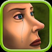 APK App Depression Symptoms + Signs for BB, BlackBerry