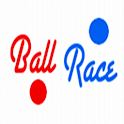 BallRace icon