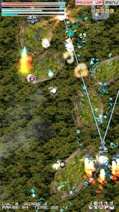Wing-Zero-2-Drone-Wars 6