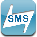 Fast SMS icon