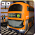 City Bus Driver Simulator 3D file APK Free for PC, smart TV Download