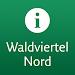 Waldviertel Nord Icon