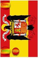 Screenshot of Himno de España