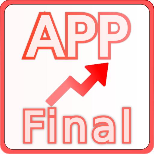 アプリランキング↑↑まとめ 娛樂 App LOGO-APP試玩