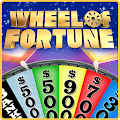 Game Wheel of Fortune APK for Kindle