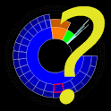 SdCardUsage icon