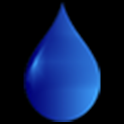 Rainwater Harvest Calculator icon