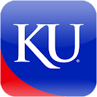 University of Kansas icon