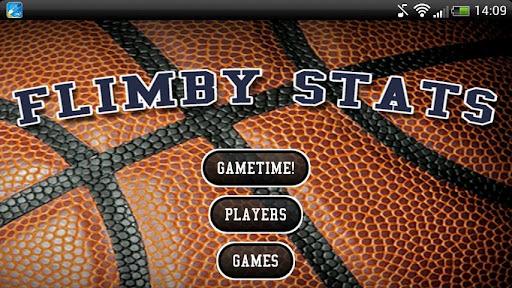 Flimby Stats