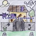 EBook - A Ghostly Encounter icon