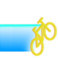 Light Bike Fight Arena 3D
