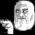 Meme Photo Editor icon