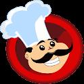 Kitchen Converter icon