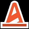 Android aplikacija Auto Škola na Android Srbija