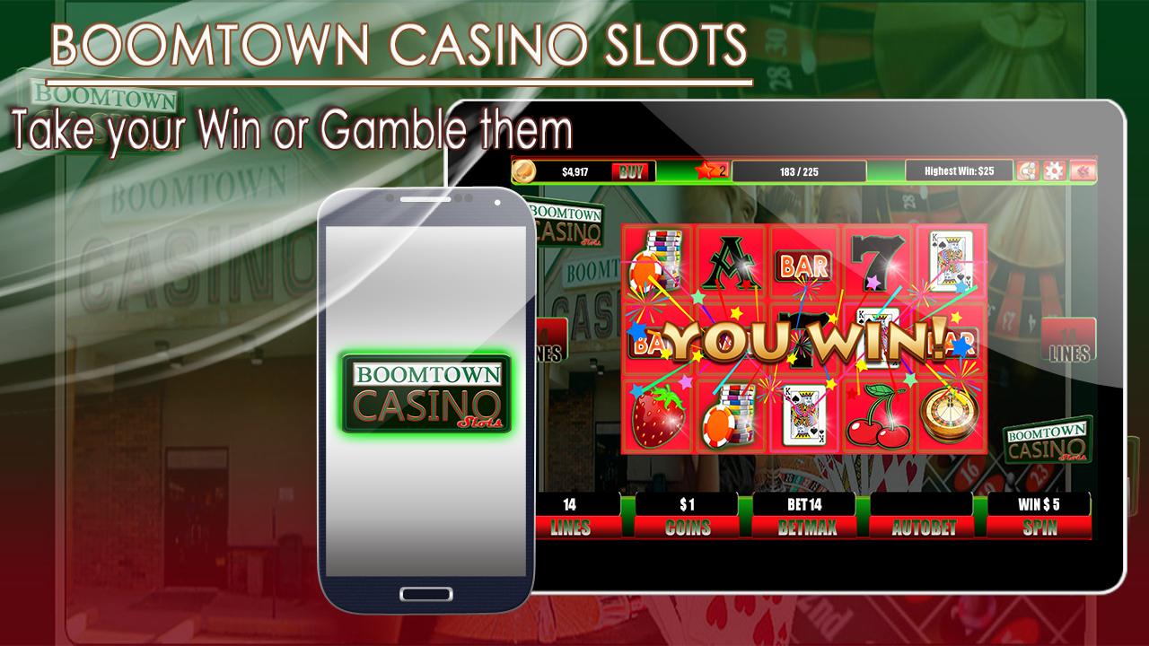 Boomtown casino game room bayonne nj gambling