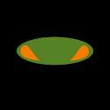 Budget Ninja icon