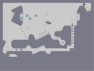 Thumbnail of the map 'Intervention'