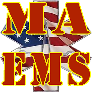 MA EMS Protocols For PC / Windows 7/8/10 / Mac – Free Download