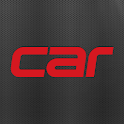 CAR Magazine icon