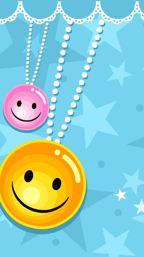 【免費個人化App】Smile-APP點子
