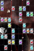 Screenshot of Cosmic Mines 2 (Demo)