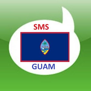 Free SMS Guam For PC / Windows 7/8/10 / Mac – Free Download