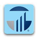 MyTASC Mobile icon