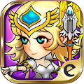 Hero Dream APK for Kindle Fire