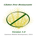 Gluten Free Restaurants icon