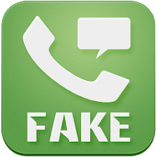 Fake Call and SMS (Prank)