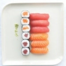 Sushi and Simple Japanese Cooking