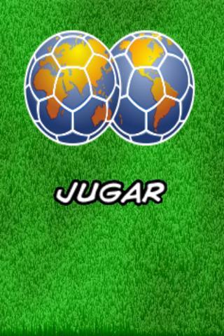 Futbol Team Logos Quiz