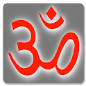 Jaataka for Astrology icon