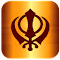 Sukhmani Sahib Path Audio 1.7 Apk